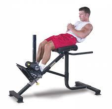 Adjustable Hyperextension Bench Design Most Effective Roman Chair Crunch Workouts U2014 Pack7nc Com
