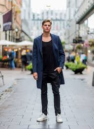 8 style lessons we can learn from scandinavians
