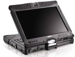 dell u0027s latitude xt2 xfr tablet gets official slimmest rugged