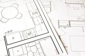 what is the purpose of a floor plan what is a floor plan northside floors