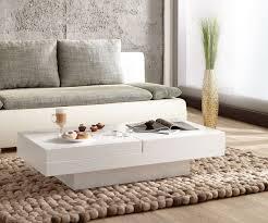 couchtisch wohnzimmer 11525 wohnzimmer tische 22 images 2 sitzer leder sofa mirage