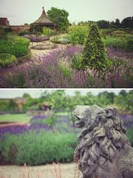 love and lavender a handmade diy vintage garden party inspired