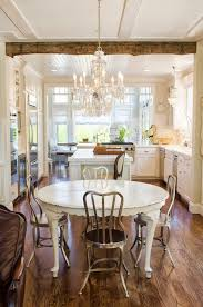 Apartment Therapy Kitchen Cabinets Apartment Therapy Kitchens Benjamin Moore Swiss Coffee