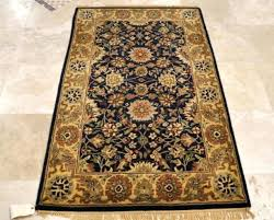Area Rugs Nyc Wool Rug Cleaning Nyc Antique Rug Rug Cleaning