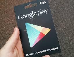 play gift card code generator play gift card code generator app play store gift