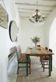 greek home decor charming traditional greek home on the island of tinos freshome com