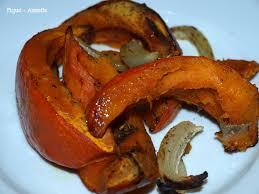 cuisiner le potimarron au four potimarron gratiné au four pique assiette