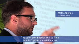 bureau dijk ceo bureau dijk corporate credit risk event subtitled