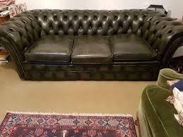 Original Chesterfield Sofas by Original Chesterfield Sofas Ltd U2013 Loopon Sofa