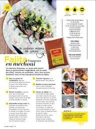 gazelle cuisine publication gazelle novembre 2017 jpg