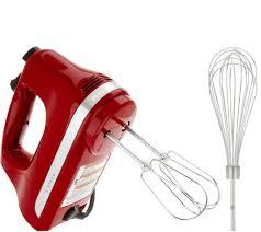 Kitchen Aid Knives Kitchenaid U2014 Kitchenaid Appliances U0026 Accessories U2014 Qvc Com