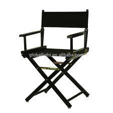 Directors Folding Chair Folding Wooden Director Chair Folding Wooden Director Chair