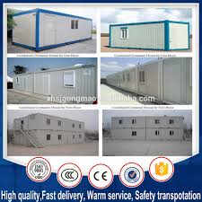 container hotel room container hotel room suppliers and