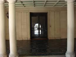 100 greystone mansion floor plan greystone vista apartments