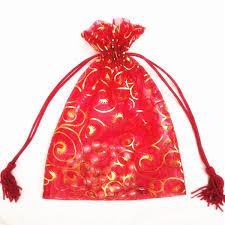wholesale organza bags china organza bags high quality wholesale alibaba