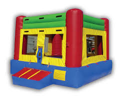 party rentals nj indoor bouncer kid s party rentals nj children s middlesex