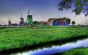 eqk u203a country farmhouse wallpaper 48 wallpapers of country