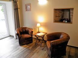 chambre d hote severac le chateau chambres d hôtes le clos du barry chambres et chambre familiale