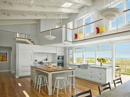 collections of beach kitchen decor free home designs photos ideas