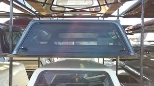accessoire de camion
