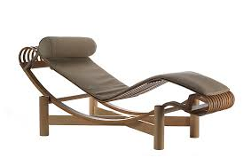 trendy outdoor chaise lounge bestartisticinteriors com