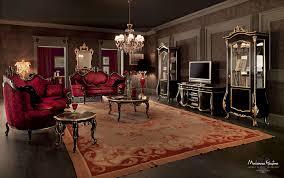 living room furnishings ideas classic living room design living room furniture