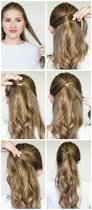 best 25 fancy ponytail ideas on pinterest wedding ponytail