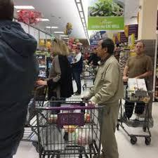 giant food 15 reviews grocery 2932 chain bridge rd oakton