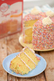 cake how to cake mix gemma s bigger bolder baking