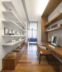 home office modern office interior design modern new 2017 office
