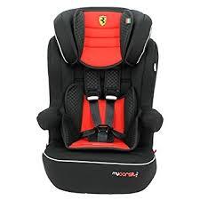 comparatif siège auto bébé groupe 1 2 3 mycarsit siège auto isofix groupe 1 2 3 de 9 à 36 kg