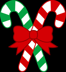 christmas crafts cheminee website