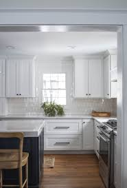 black kitchen cabinets with black hardware white cabinets with black hardware lovely lucky