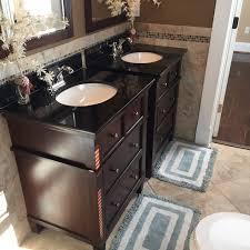 bathroom classy grey bathroom ideas bathroom paint colours