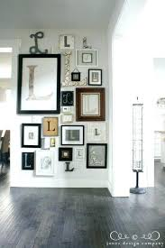 floors and decor pompano floor decor outlet pompano high mediator