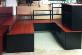 Zira Reception Desk Zira Reception Desk Zira Operators Chair Office Stock South