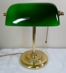 Library Table Lamps Library Desk Lamp Lighting And Ceiling Fans
