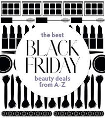 best black friday deals this year kristals cosmetics featured in multiple best black friday beauty deals