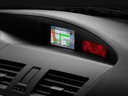 mazda official 100 mazda 3 2010 2016 mazda 3 bm sedan pics specs and news