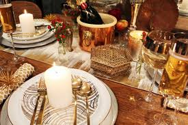 Gold New Years Eve Decorations by New Year U0027s Eve Decoration For Your Chic Party 33 Examples U2013 Fresh