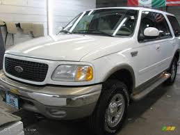 28 2002 ford expedition eddie bauer owners manual 48544