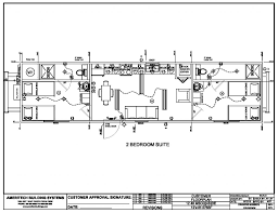 Wilderness Lodge Floor Plan Workforce Housing Camps For Lease Aries Residence Suites