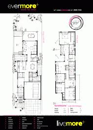 baby nursery narrow lot luxury house plans best house plans and