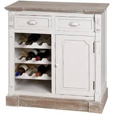 Shabby Chic Furniture Uk by Cheap French Shabby Chic Furniture U0026 Free Uk Delivery The