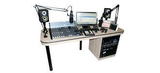 small studio desks home recording studio furniture recording
