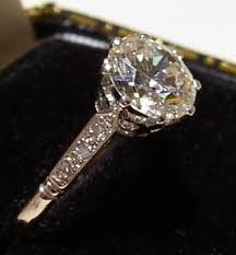 antique engagement rings uk vintage diamond rings uk wedding promise diamond engagement