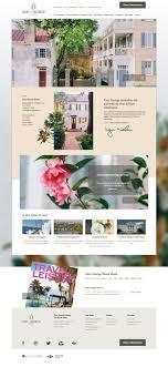 South Carolina online travel agency images Best 25 hotel website ideas hotel website design jpg