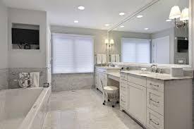guest bathroom design top 90 brilliant master bathroom cabinets tile ideas guest modern