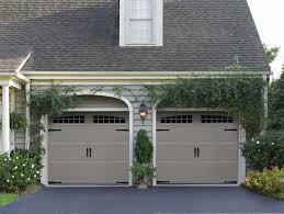 Overhead Door Raleigh Nc Garage Designs Roofing Contractor Seamless Gutter Installation