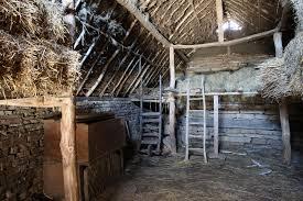 best hay barn images reverse search filename eketorpsborghaybarn jpg